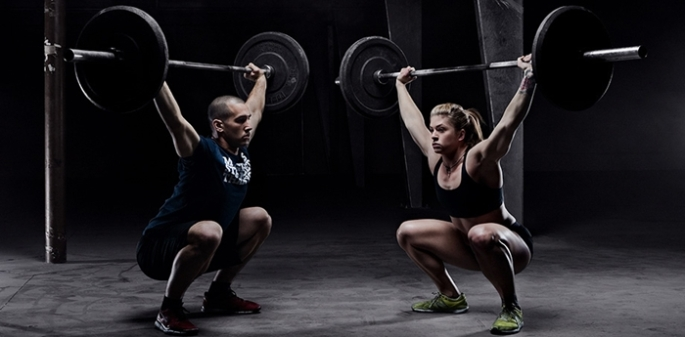 Crossfit-boy-girl-700