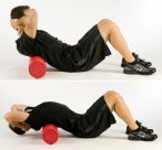 foam-roller-back-extension-massage1.jpg