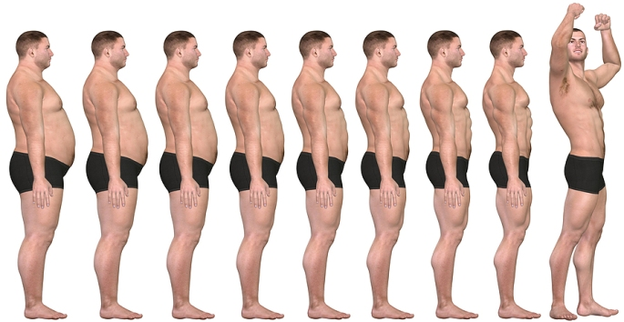 Easily-losing-weight-with-hypnosis-LA-Stephanie-Voss-Hypnotherapy.jpg