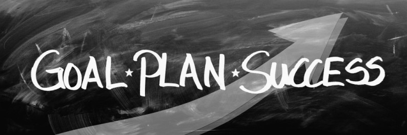 goal-plan-success-1024x340.jpg