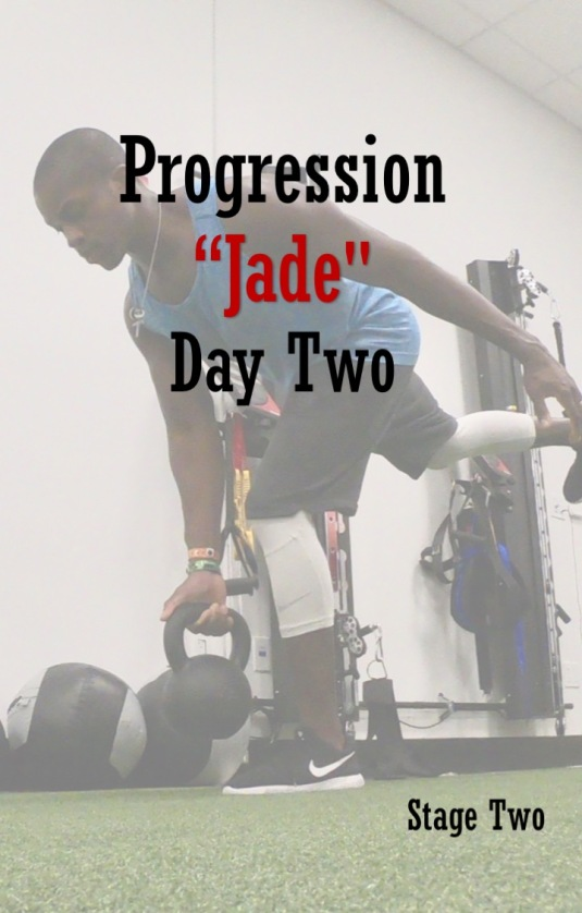 Progression Jade - Stage Two - Day Two - Pic.jpg